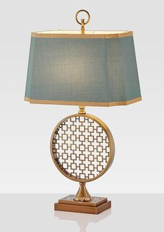 MI-GO米高 新中式古典台灯 New Chinese style classical desk lamp Light Table, Lamp Light, Law Office Decor, Luxury Table Lamps, Best Desk Lamp, Standard Lamps, Buffet Lamps, Luminaire Design, Room Lamp