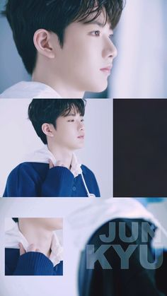 "ro x haruto ✦ on Twitter: ""Wallpaper #JIHOON #ASAHI #JUNKYU #SOJUNGHWAN   #TREASURE #트레저… "" Yg Entertaiment, Jung Jaehyun, Treasure Boxes, Boy Groups, Fandom, Entertainment, Kpop, Wallpaper, Ulzzang"