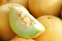 Melon – Great for Weight Loss and Perfect Skin Tan Tan Skin, Perfect Skin, Feel Better, Herbalism, Remedies, Weight Loss, Fruit, Healthy, Medicine
