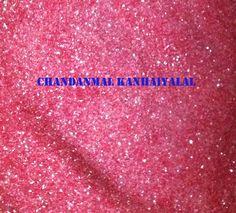 PINK Edible Glitter Dust, Sprinkles, Sparkle, Neon Signs, Chocolate, Pink, Edible Glitter, Schokolade, Hot Pink