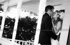 Michigan Wedding Photographers  www.ArisingImages.com