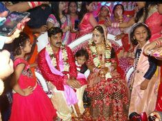 Pawan Singh and Jyoti Singh Marriage Photos and Videos   #PawanSingh #JyotiSingh #PawanSinghMarriage #PawanSinghPhotos #PawanSinghVideos - Bhojpuri News  IMAGES, GIF, ANIMATED GIF, WALLPAPER, STICKER FOR WHATSAPP & FACEBOOK