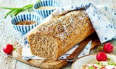 Food, Breads, Bread Rolls, Essen, Bread, Meals, Braided Pigtails, Yemek, Buns