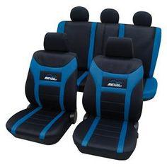 Petex Super-Speed  Schwarz Blau Polyester TÜV     #Petex #22974805 #Innenausstattung  Hier klicken, um weiterzulesen.