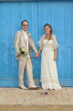 Fotógrafo bodas Barcelona económico <> TLF: 647050102 MAIL: info@davidfotograf.es Web: www.davidfotograf.es