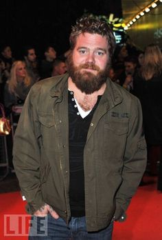 Ryan Dunn died in a car accident at the age of 34 on June 20, 2011. Best known for his antics on MTVs 'Jackass, the star's BAC level was over twice the legal limit at the time of the crash
