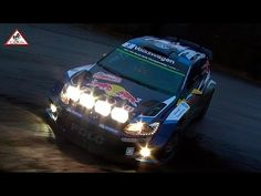 The Best of Rallye Monte-Carlo 2015 [Passats de canto] Monte Carlo, Projects To Try, Channel, Good Things, Sports, Hs Sports, Sport