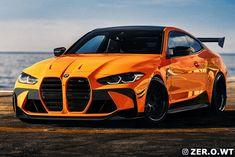 Bmw M4, Bmw Sport, Sport Cars, Lamborghini Cars, Bmw Cars, Bmw M Series, Bmw Autos, S Car, Fast Cars