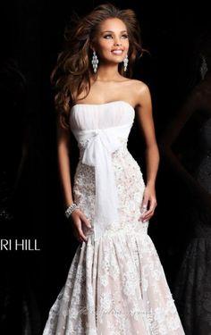 Sherri Hill 21010 by Sherri Hill