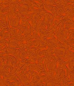 oranje Orange Peel, Burnt Orange, Orange Color, My Favorite Color, My Favorite Things, Blessings, Label, Pumpkin, Random