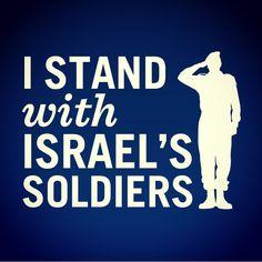 United Against Terrorism...