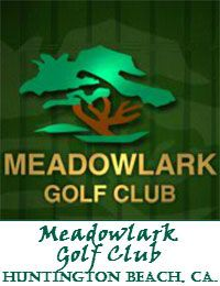 Meadowlark Golf Club Wedding Venue In Huntington Beach California -repinned from Los Angeles County & Orange County celebrant https://OfficiantGuy.com #weddingsorangecounty