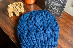 Hammer Cap  $5 | 100% of proceeds from this pattern will be donated at the end of each week to rescue.org to benefit refugees!