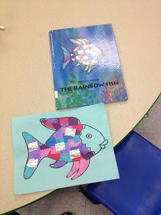 Live Love Speech: Summer Fun Book Activities and Crafts!!