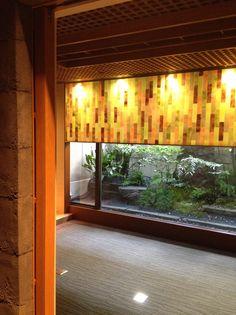 Glass Artwork, Craftsman, Windows, Traditional, Contemporary, Design, Artisan, Ramen