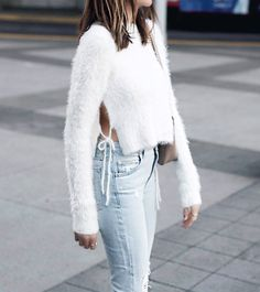 The Definite Guide to Fall Outfits 2018 Vol. Fall Outfits 2018, Cute Winter Outfits, Cute Outfits, Fashion Outfits, Womens Fashion, Fashion Tips, Fashion Trends, Winter Stil, Look Cool
