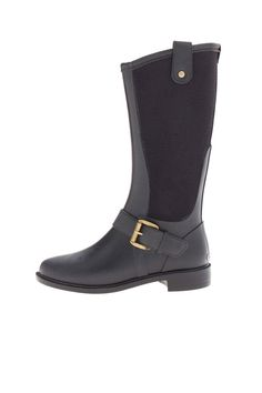 0fdc6f9724d7 Designer Rain and Snow Boots - Stylish All Weather Boots
