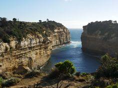 the twelve apostles, victoria, australia