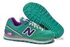 http://www.jordannew.com/womens-new-balance-shoes-574-m063-free-shipping.html WOMENS NEW BALANCE SHOES 574 M063 FREE SHIPPING Only $55.00 , Free Shipping!