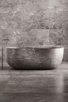 """Les gagnants 2020 des Archiproducts Design Awards ont été révélés ! Coup de projecteurs sur les catégories """"Salle de bains"""" et """"revêtements"""". #ada2020 #ceadesign #fantini #treemme #rexadesign #ceramicacielo #cristinarubinetterie #devonanddevon #ext #inbani #nicdesign #graff #scarabeoceramiche #quadrodesign #salvatori #vismaravetro #bathroom #salledebains #design #designers #winners #gagnants #awards #hydropolis #salledebain #revetements #carrelage #deco #decointerieure #renovation #ideesdeco Design Awards, Decoration, Designers, Spot Lights, Bath, Decor, Deko, Embellishments, Decorating"""