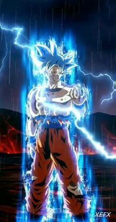 Dragon Ball Gt, Dragon Ball Image, Wallpaper Do Goku, Dragon Ball Z Iphone Wallpaper, Image Dbz, Foto Do Goku, Superhero Wall Art, Animes Wallpapers, Son Goku