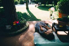 В сердце лета - Детский и семейный фотограф Наталия Федорова