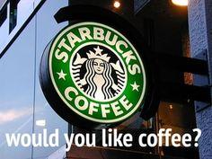Coffee? - parrsnip.com