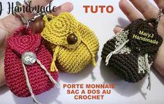 How to crochet Star stitch - Popular Crochet Chat Crochet, Crochet Geek, Crochet Amigurumi, Crochet Baby, Free Crochet, Crochet Cupcake, Crochet Flower, Crochet Backpack Pattern, Crochet Keychain Pattern