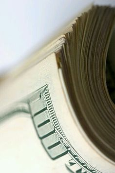 Disposable income.- The money left over after taxes are taken out of a customer's income. (ch.2)