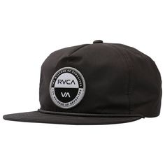 Active Ride Shop is the top online skate shop in the business. Shop from the widest selection of complete skateboards and skate accessories, footwear, and apparel from all of the top brands. For all your skate needs, Active Ride Shop has got you covered. Active Ride Shop, Complete Skateboards, Grey Hat, Dark Grey, Snapback, Baseball Hats, Footwear, Men, Shopping