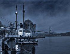 #İstanbul Boğaz Resimleri http://www.resimbulmaca.com/doga-resimleri-/resimleri/istanbul-bogaz-resimleri.html