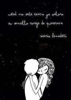 Cute Love, Love You, My Love, Frases Love, Tumblr Love, Love Phrases, My Notebook, Love Illustration, Love Poems