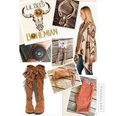 We are FALL READY at Lil Bee's Bohemian 🐝💋 >> HUGE SALE TODAY >> save $15 bux off $75 >> www.lilbeesbohemian.com #bohochic #boho #santafe #musthave #aztec #hippie #festival #festivalfashion #fallready #fallfashion #musthave #moccasins #moccasinboots #minnetonka #freepeople #freespirit #desertbobo #westernboho