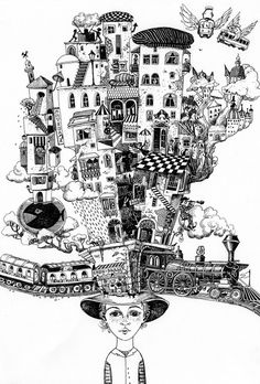 https://www.behance.net/gallery/13598887/Baku-magazine-illustrations
