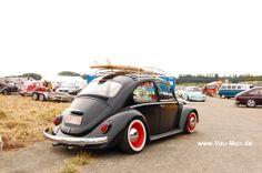 VAU-MAX.de - Artikel - VW Käfer & Co: Die Abgedrehtesten