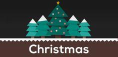Christmas CM13 / 12.x Theme v1.0   Domingo 20 de Diciembre 2015.  Por:Yomar Gonzalez| AndroidfastApk  ChristmasCM13 / 12.x Theme v1.0 Requisitos: 5.0  Descripción general: Este tema requiere Arcus aplicación para las características adicionales.Obtener de aquí: https://spam.com/K5Ecx7 caracteristicas: 1. Diez mágicos Fondos de Navidad! 2. Dos animaciones de arranque de alegría! 3. Los temas de aplicaciones festivo! La Navidad es un tema hecho para ROMs que tienen el motor del tema…