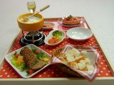 http://chobiko72.blog95.fc2.com/blog-category-9.html