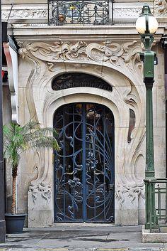 24 Place Étienne-Pernet, Paris | octobre 2010 Paris 24 place Etienne Pernet