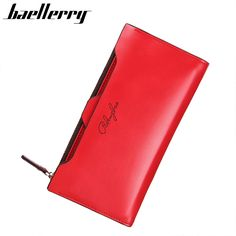 $8.93 (Buy here: https://alitems.com/g/1e8d114494ebda23ff8b16525dc3e8/?i=5&ulp=https%3A%2F%2Fwww.aliexpress.com%2Fitem%2FNew-Fashion-Women-dollar-price-Wallets-PU-Leather-Long-Wallets-Portable-Change-Purse-Wallet-Delicate-Casual%2F32454709763.html ) Fashion Women Dollar Price Wallet PU Leather Long Wallet Portable Change Purse Wallet Delicate Casual Lady Cash Purse HQB1676 for just $8.93