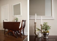 Kindred Interiors // By Nicole LeBoeuf | SOMETHING KINDRED BLOG  Photos by Kris LeBoeuf