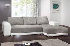 Slikovni rezultat za ideje za kauc Sofa, Couch, Furniture, Home Decor, Decoration Home, Room Decor, Settee, Sofas, Home Furniture