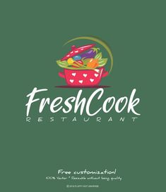 Cooking Show Competition - Cooking Table Illustration - Cooking With Kids Pasta - - Cooking Ideas For Dinner Cooking Chicken To Shred, How To Cook Chicken, How To Cook Pasta, Cooking Cake, Cooking Recipes, Cooking Videos, Kitchen Logo, Kitchen Icon, Cooking For One