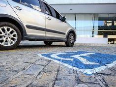 MPPA quer garantir estacionamento para idosos e pessoas com deficiência 554-16 +http://brml.co/2cJbLaZ