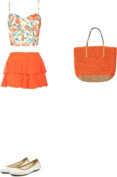 """""""88$"""" by std4-303 ❤ liked on Polyvore"""