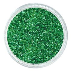 Green Ocean Spray Fine Glitter Powder – Solvent Resistant Glitter from Glitties Nail Art Online Store Bulk Glitter, Glitter Rocks, Green Glitter, Red Nails, White Nails, Cosmetic Grade Glitter, Green Ocean, Color Chrome