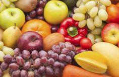 ¡Las frutas y vegetales podrían SALvarte la vida! Entérate, aquí: http://www.sal.pr/?p=95561