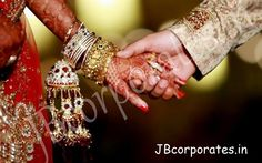 wedding Photography and wedding videographer