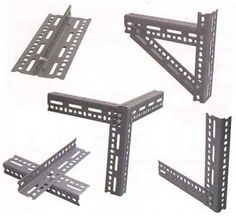 slotted angle  https://www.mcmaster.com/#slotted-angles/=151x8c0