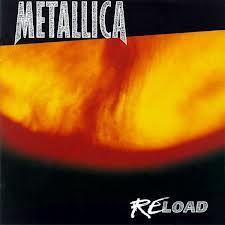 metallica album covers - Google Search