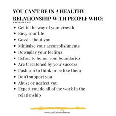 Relationship Psychology, Relationship Advice Quotes, Relationship Questions, Toxic Relationships, Healthy Relationships, New Things To Learn, How To Memorize Things, Dont Trust People, Philosophical Thoughts